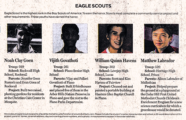 DMN_Metro_Section_Eagles_Scan-625